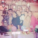 Famiglia Rodriguez
