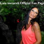Gaia Toccaceli