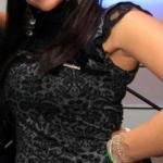 Martina Luciani
