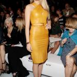 Milano Fashion Week 2013 - Blake Lively