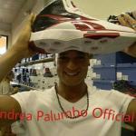 Andrea Palumbo