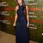 Annenberg Center Gala 2013 - Demi Moore