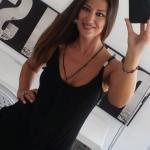 Daniela Boaretto