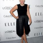 Elle's Women in Hollywood Celebration 2013 - Busy Philipps