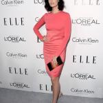 Elle's Women in Hollywood Celebration 2013 - Jessica Pare