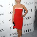 Elle's Women in Hollywood Celebration 2013 - Reese Witherspoon