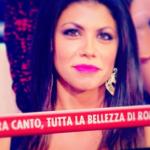 Flora Canto