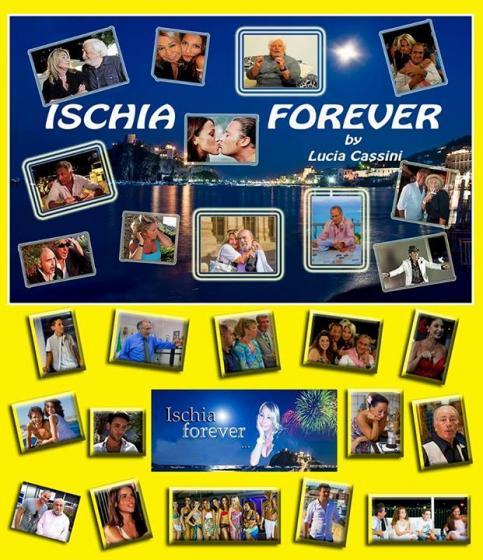 Ischia Forever