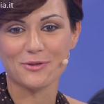 Monica Pisano