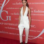 Night of Stars 2013 - Joan Smalls