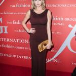 Night of Stars 2013 - Kate Upton