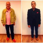 Paolo D. e Fernando
