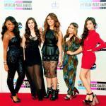 AMA's 2013 - Fifth Harmony