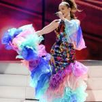 AMA's 2013 - Jennifer Lopez
