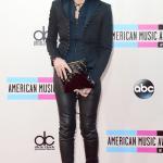 AMA's 2013 - Joan Jett