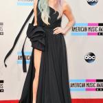 AMA's 2013 - Kesha