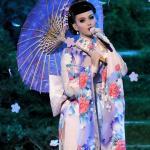 AMA's 2013 - Katy Perry