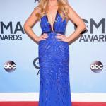 CMA Awards 2013 - Miranda Lambert