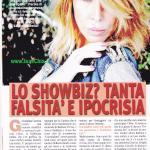 Star Mag