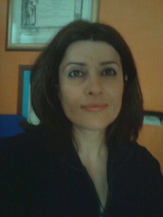Elga Profili