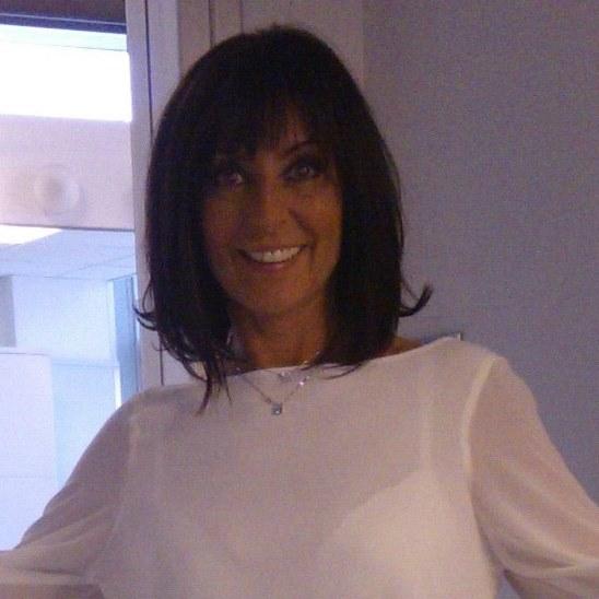 Elisabetta Fantini