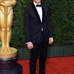 Governors Awards 2013 - Jake Gyllenhaal