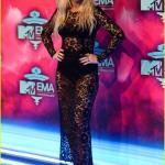 MTV EMA's 2013 - Ellie Goulding