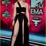 MTV EMA's 2013 - Iggy Azalea