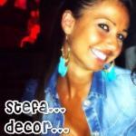 Stefania Decortes