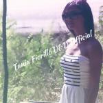 Tania Fiorillo