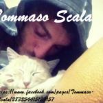 Tommaso Scala