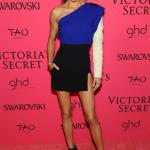 Victoria's Secret Fashion Show 2013 - Adriana Lima