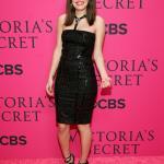 Victoria's Secret Fashion Show 2013 - Atlanta de Cadenet