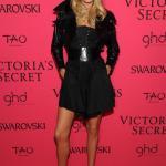 Victoria's Secret Fashion Show 2013 - Doutzen Kroes