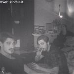 Francesco Monte e Stefano Monte