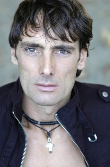 Giacomo D'Apolito