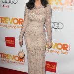 TrevorLive Los Angeles Benefit 2013 - Katy Perry