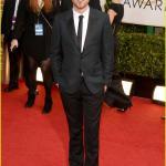 Golden Globes 2014 - Aaron Paul
