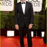 Golden Globes 2014 - Bradley Cooper