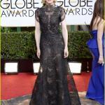 Golden Globes 2014 - Cate Blanchett
