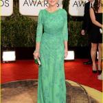 Golden Globes 2014 - Helen Mirren