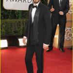 Golden Globes 2014 - Jared Leto