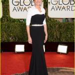 Golden Globes 2014 - Julia Roberts