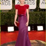 Golden Globes 2014 - Julie Bowen