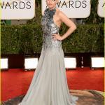 Golden Globes 2014 - Mila Kunis
