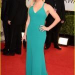 Golden Globes 2014 - Reese Witherspoon