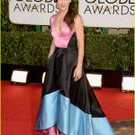 Golden Globes 2014 - Sandra Bullock