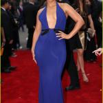 Grammy awards 2014 - Alicia Keys