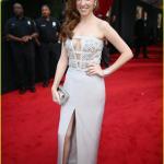 Grammy awards 2014 - Anna Kendrick