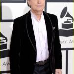 Grammy awards 2014 - Billy Cristal